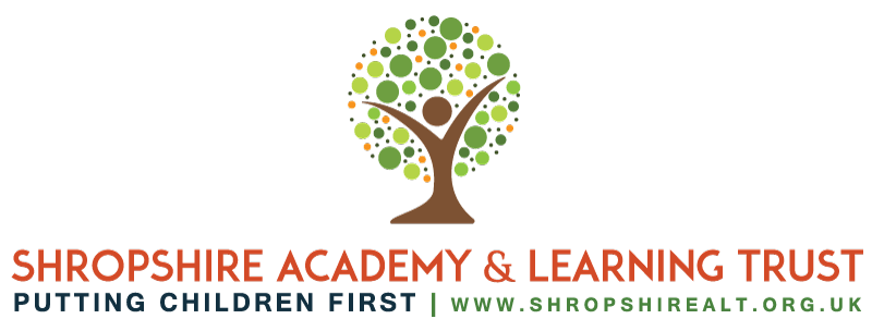 Shropshire Academy Learning Trust