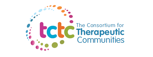 The Consortium for Therapeutic Communities